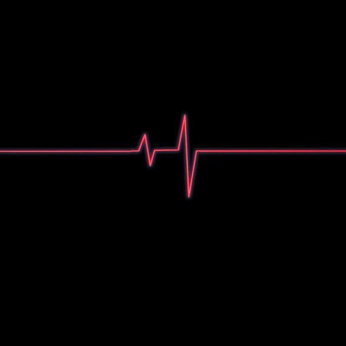 nabız, kalp, ekg