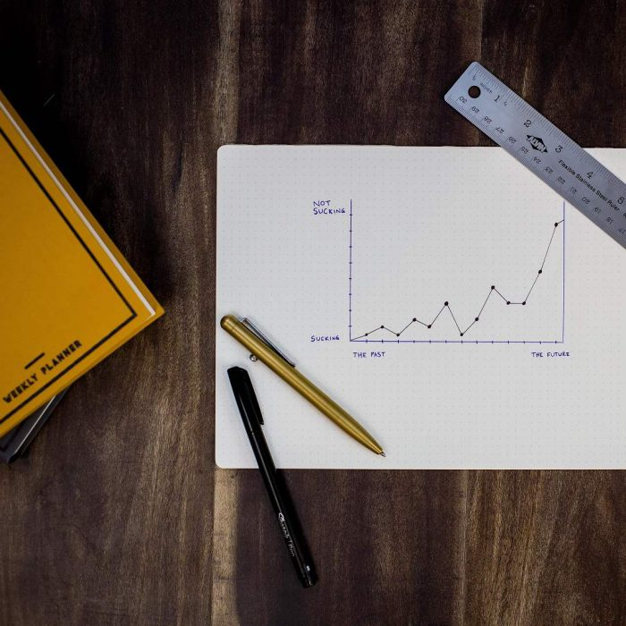 sonuç, analiz, süreç, takip, kontrol, grafik, yağ takibi