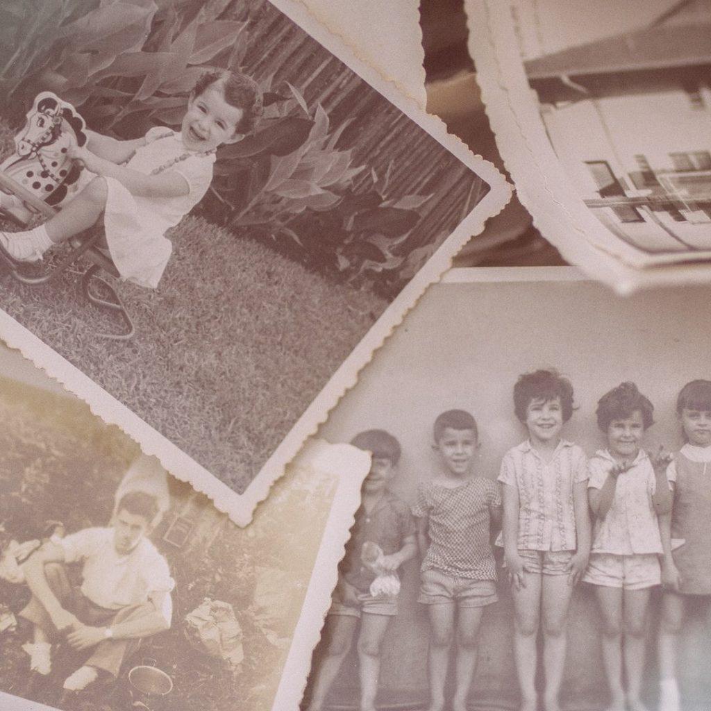 fotoğraf, eski foroğraf, anı, tarih, hatıra, bastırma, psikoloji