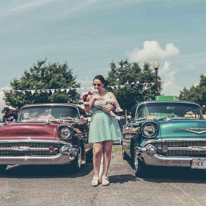 1960, kuşak, kuşaklar, kuşak çatışması, baby boomers, 68 kuşağı, arabalar