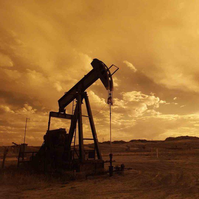 1970, kuşak, kuşaklar, kuşak çatışması, petrol, petrol krizi