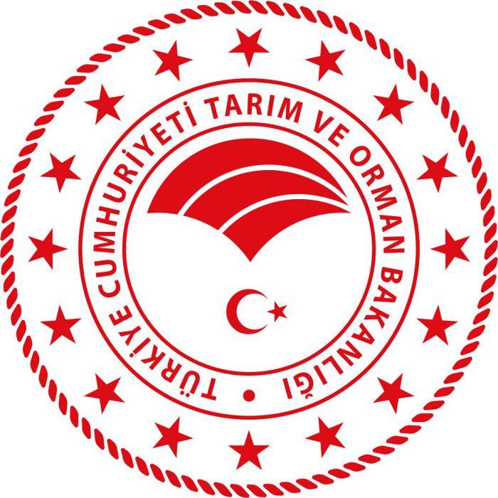 Tarım ve Orman Bakanlığı, Türk Gıda Kodeksi, TGK, TOB