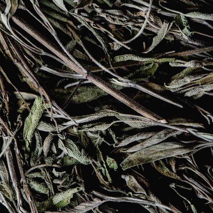 adaçayı, kuru, bitki çayı, demleme, bitkisel