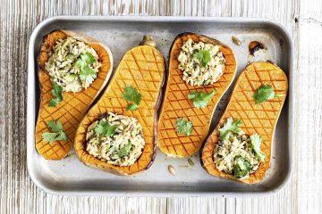 avokado tosu, pilav, kepekli pirinç pilavı, sağlıklı öğünler, akşam yemeği