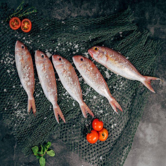 balık, fish, beyaz et