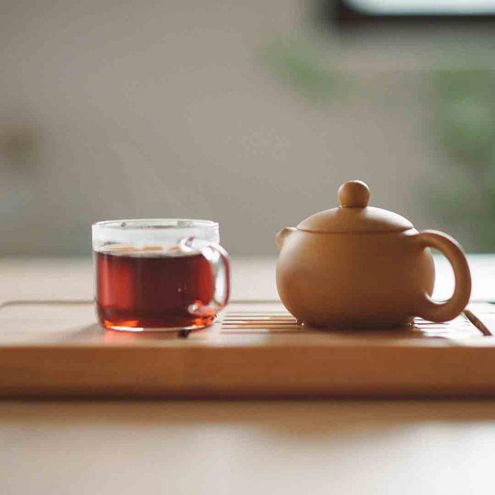 çay, bitki çayı, bitkisel, demlik,