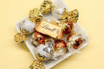 çikolata, şeker, tatlı, kaçamak, sarı