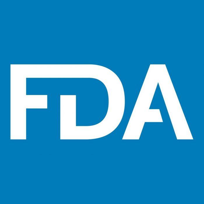 fda, amerikan gıda ve ilaç dairesi, american food and drug administration