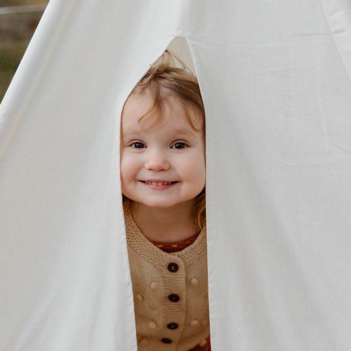 güvenlik, barınma, emniyet, maslow, ihtiyaçlar hiyerarşisi, çocuk, çadır-min