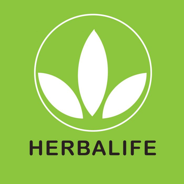 herbalife nutrition, bitkisel hayat beslenme