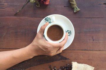 kahve, gül, ısparta
