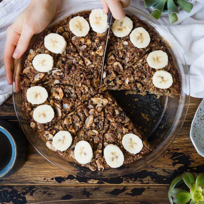 kinoa, astronom gıdası, tahıla benzeyen glutensiz tohum, pasta