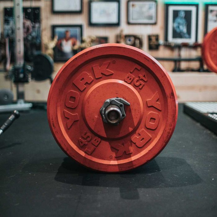 kırmızı, ağırlık, dumbell, spor salonu, ağırlık