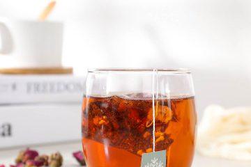 kırmızı bitki çayı, rooibos tea, roybos çayı, roibos