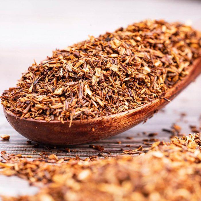 kırmızı bitki çayı, rooibos tea, roybos çayı, roibos (4)