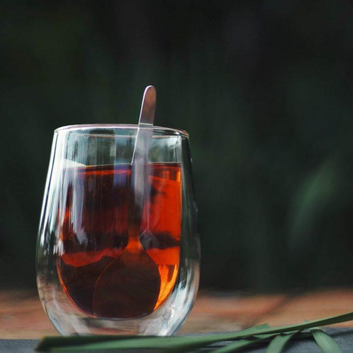kırmızı bitki çayı, rooibos tea, roybos çayı, roibos (5)