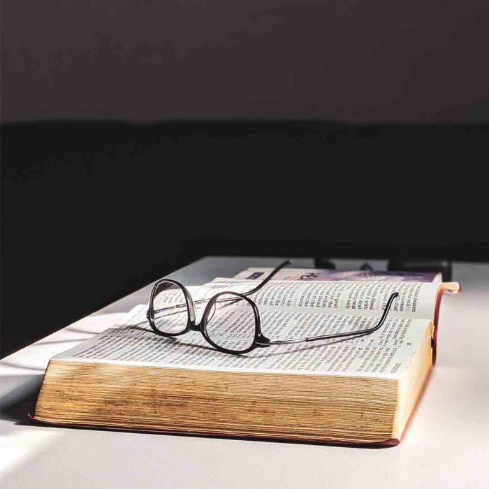kitap, yazı, literatür, araştırma, okuma