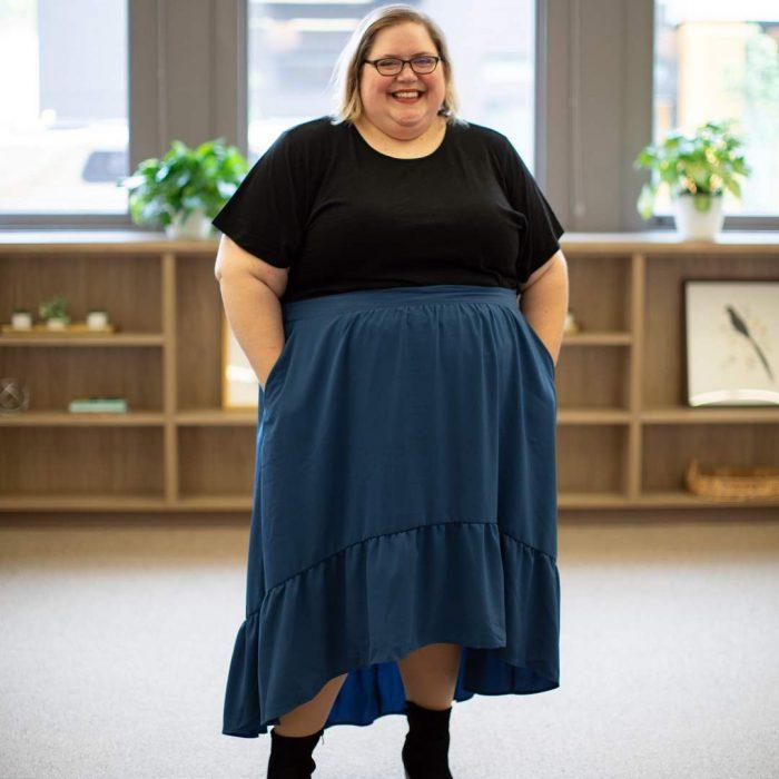 kadın obez, şişman, kilolu, manken, battal boy,kıyafet ölçüleri, giysi bedenleri, giyim numaraları, XXXXL, XXXL, XXL, XL, 5XL, 4XL, 3XL, 2XL