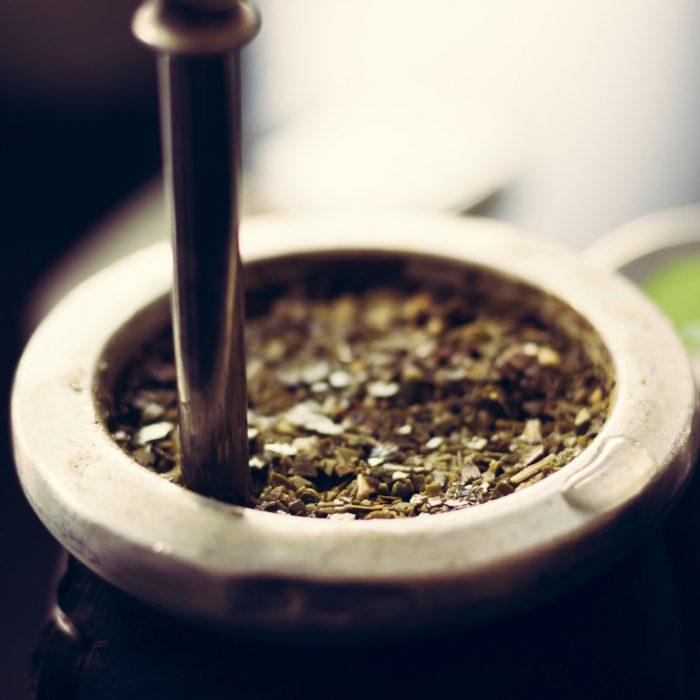 mate, yerba mate, mate çay, bitki çayı