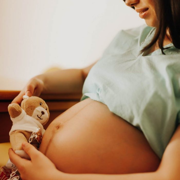 oyuncak, kadın, hamile, gebe
