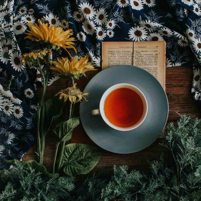 papatya, mayıs papatyası, bitkisel, bitki çayı, aromatik