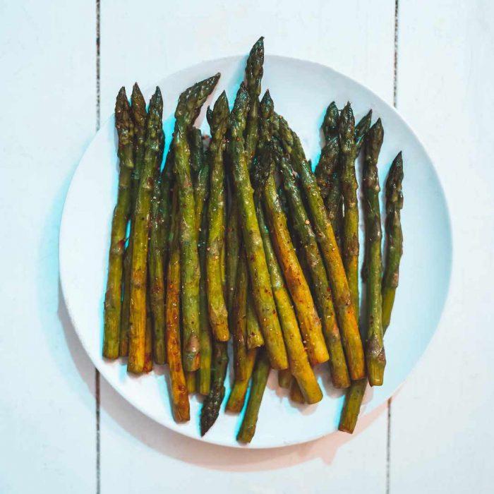 pişmiş asparagus, kuşkonmaz, kuş konmaz