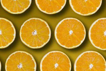 rutin, p vitamini, narenciye, portakal