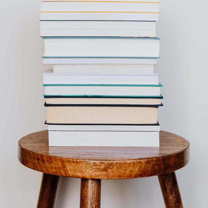 sehpa, kitap, araştırma, çalışma