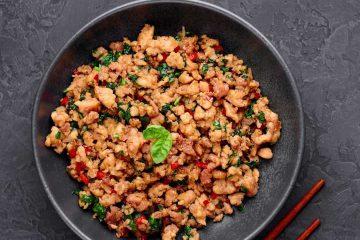 soya fasulyesi, soya ürünleri, soya kıyması, soya eti