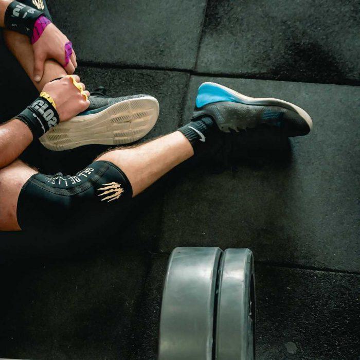 spor, adam, egzersiz, fitness, spor salonu, vücut geliştirme, dinlenme