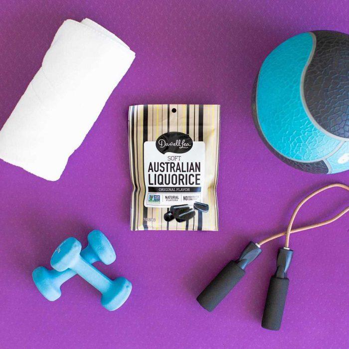 spor, mor, egzersiz, dambıl, dumbell, fitness, spor salonu, vücut geliştirme, beslenme, fizyoterapi