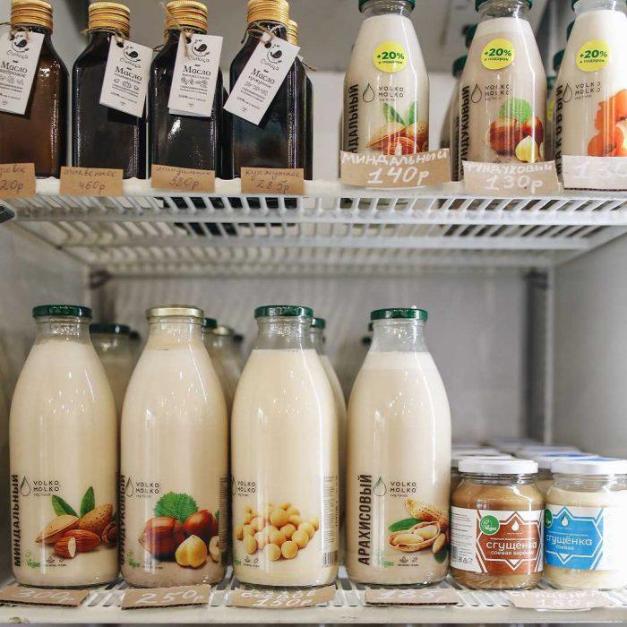 süt, soya sütü, içecek