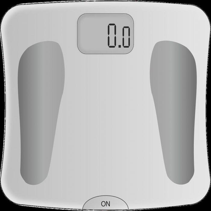 tartı, kilo, baskül, ağırlık takibi