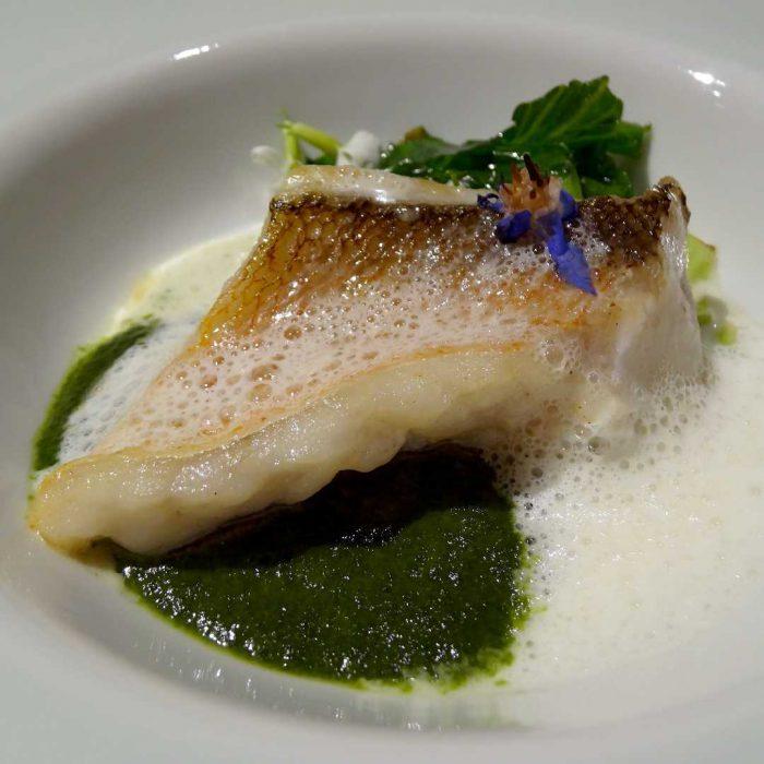 tilefish, tale balığı, kiremitbalığı, kiremit balığı, balık yemeği