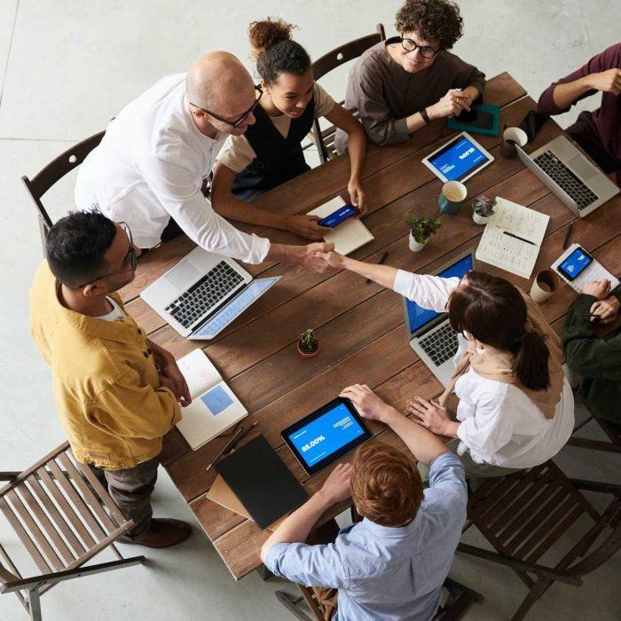 toplantı, buluşma, akademik seminer, sağlık personelleri, yönetim