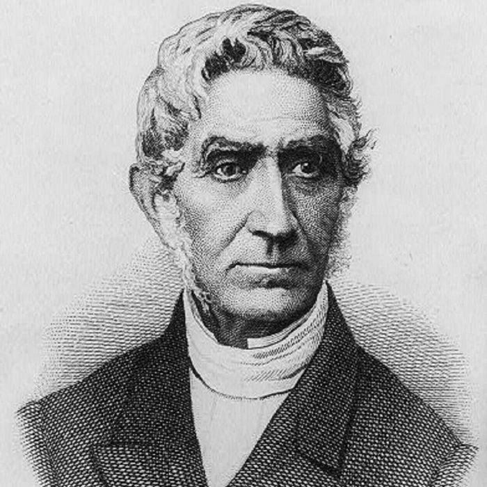 Adolphe Quételet, kuetelet, adölf kuetelet, BKİ mucidi