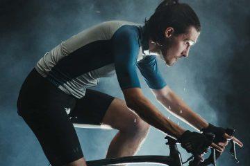 bisiklet, spor, terleme, kardiyo, hareket, motivasyon, motive olmak, aerobik, erkek spor, hedef, hız