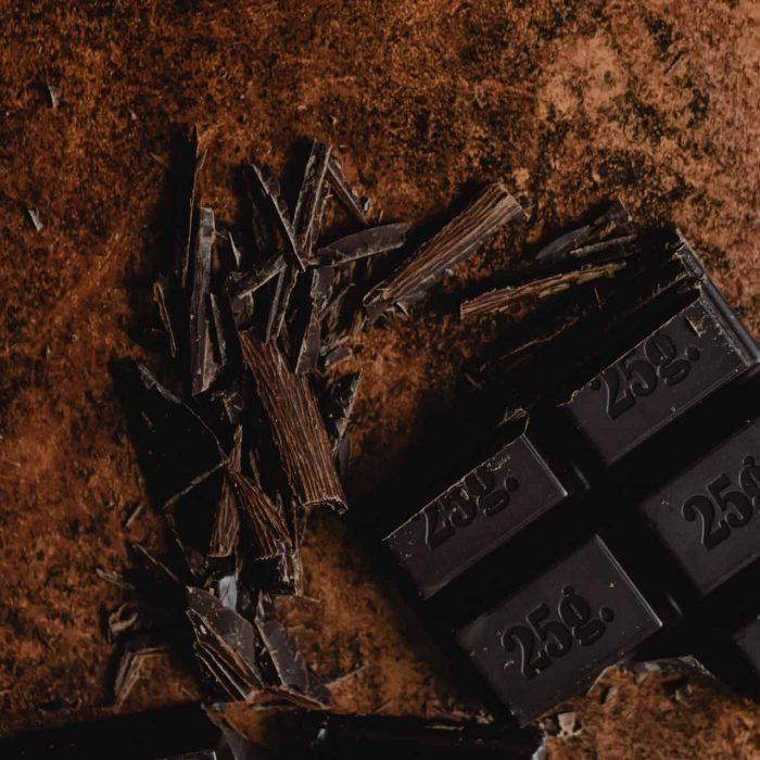 bitter çikolata, 250 gram, kakao, chocolate