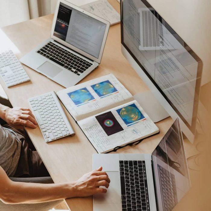 çalışma, çalışma motivasyonu, motivasyon, bilgisayar, teknoloji, çalışmak, çalışkan, proje, araştırma