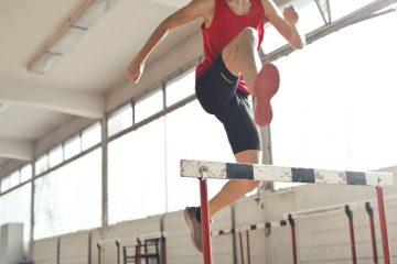 erkek spor, spor, sporcu, koşu, atlama, egzersiz, antrenman, hız, motivasyon, motive