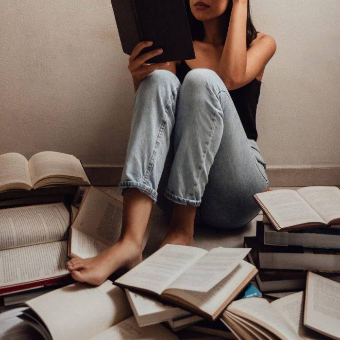 kadın, kitap, yayın, kuram, teori, kaynak, literatür, bilgi, motivasyon, motive