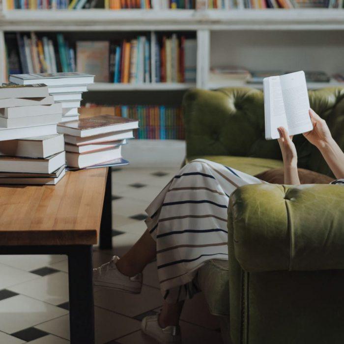 kütüphane, kitap, oku, dinlen, çalış, ders, kitaplık, zeka