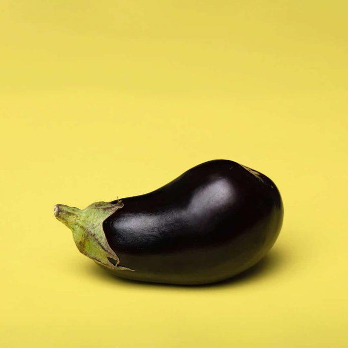patlıcan, nikotin, sebze, siyah, sarı, yeşil, eggplant-2