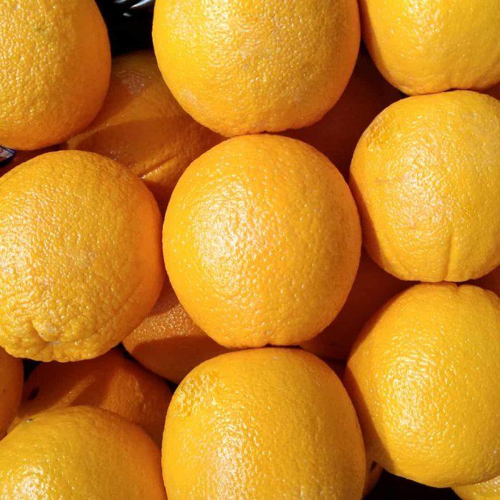 portakal, turuncu, orange, meyve