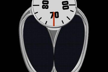 tartı, baskül, banyo tartısı, kilo takibi, kantar, ağırlık takibi