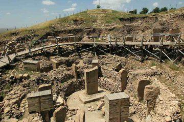 Göbeklitepe, göbekli tepe, urfa kazılar, şanlıurfa dini merkez arkeoloji, turkey gobeklitepe,