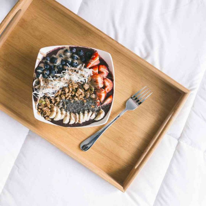 acai meyvesi, açai üzümü, acaiberry, mavi meyveler, mor meyvalar,