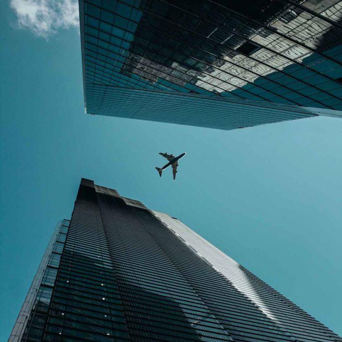 airplane, uçak, fly, havalanmak, uçmak, Turkish Airlines, havayolu, hava yolları, plaza, sağlıksız yaşam biçimi, biyolojik saati değiştiren bozan şeyler