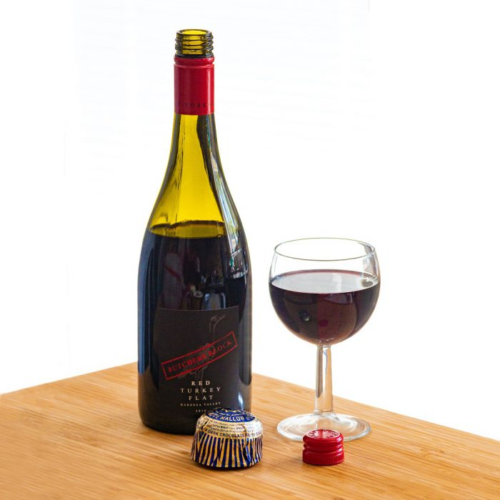 alkol, içki, alkollü içecek, kırmızı şarap, çikolata (2)