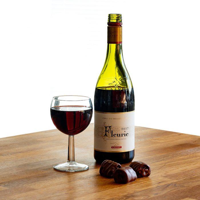 alkol, içki, alkollü içecek, kırmızı şarap, çikolata